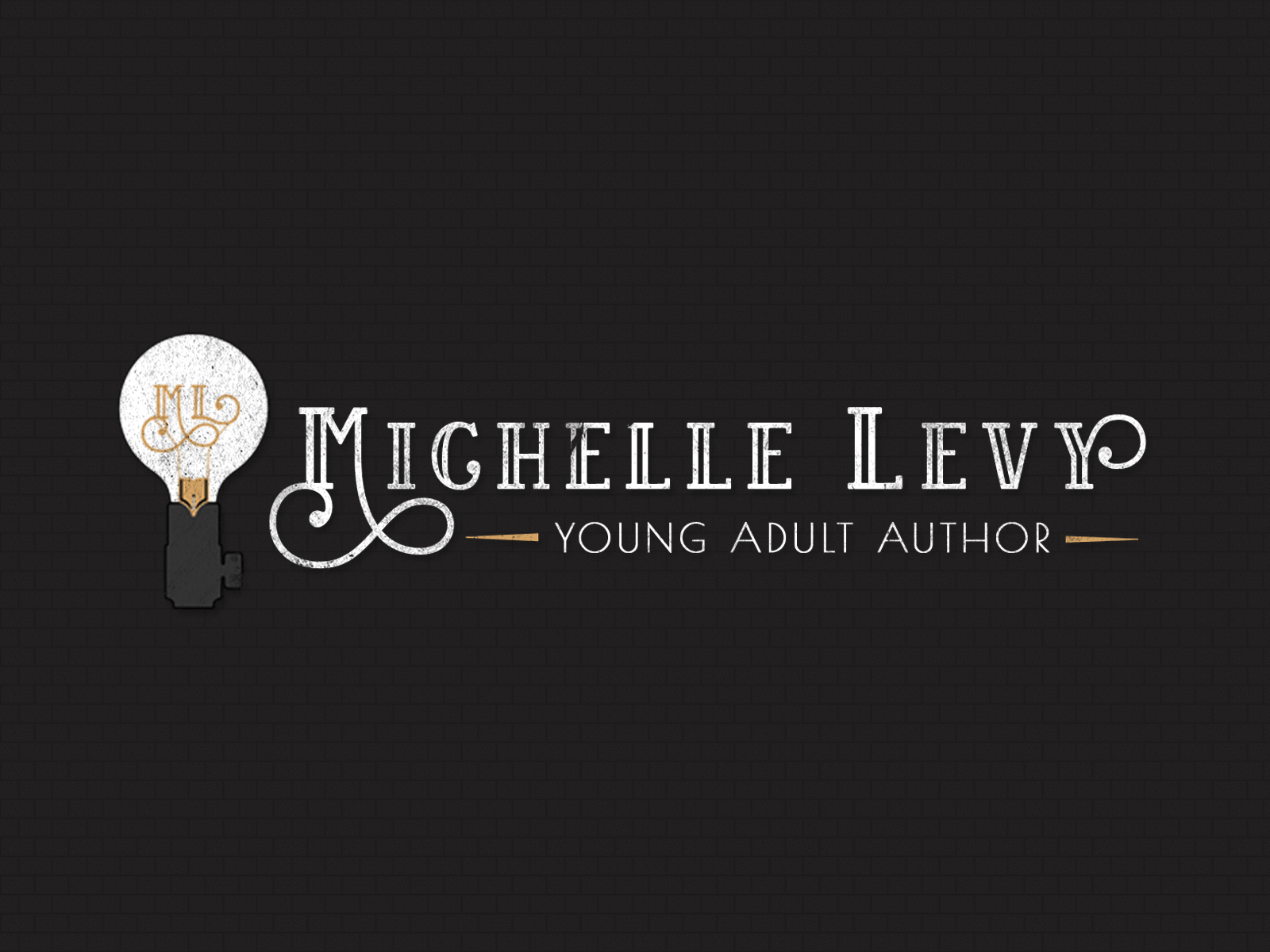 Michelle Levy
